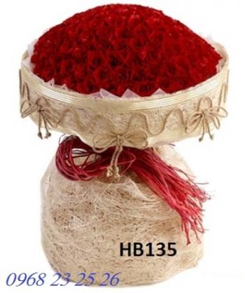 hoa hb135